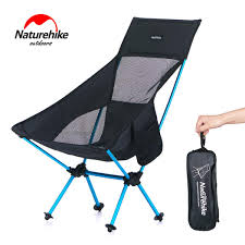 Senarai Harga Outdoor Folding Chair Adult Back Portable Military ... Eureka Highback Recliner Camp Chair Djsboardshop Folding Camping Chairs Heavy Duty Luxury Padded High Back Director Kampa Xl Red For Sale Online Ebay Lweight Portable Low Eclipse Outdoor Llbean Mec Summit Relaxer With Green Carry Bag On Onbuy Top 10 Collection New Popular 2017 Headrest Sandy Beach From Camperite Leisure China El Indio