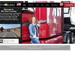 Star Fleet Trucking Competitors, Revenue And Employees - Owler ... Tnsiams Most Teresting Flickr Photos Picssr Houg On Feedyeticom Jonilee_sp Jonilee_sp Twitter Cvention Hlights From Friday October 2 2015 Colorado Motor Slideshow Cars Pulled From River Gallery Eagletribunecom Scac Code Listing 2011 Transportation Of Hydraulic Fluid Spain Adr 3 Logistics Celadon Trucking Heavyhaul Hashtag Heavyhaul