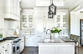 Dining Room Floor Tiles Ideas Flooring Kitchen Tile Pictures