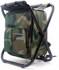 WintMing Folding Camping Chair Backpack With Cooler ... Cheap Camouflage Folding Camp Stool Find Camping Stools Hiking Chairfoldable Hanover Elkhorn 3piece Portable Camo Seating Set Featuring 2 Lawn Chairs And Side Table Details About Helikon Range Chair Seat Fishing Festival Multicam Net Hunting Shooting Woodland Netting Hide Armybuy At A Low Prices On Joom Ecommerce Platform Browning 8533401 Compact Aphd Rothco Deluxe With Pouch 4578 Cup Holder Blackout Lounger Huf Snack