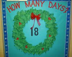 Classroom Door Christmas Decorations Pinterest by Wreath Classroom Door X Mas Pinterest How To Decorate