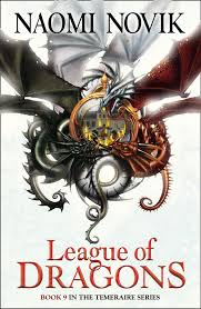 League Of Dragons (The Temeraire Series, Book 9) Ebook By Naomi Novik -  Rakuten Kobo Taurus Dragon Marketing Home Naga Camarines Sur Menu Throatpunch Rumes The Pearl 2011 Imdb How To Write A Ridiculously Awesome Resume With Jenny Foss 5 Best Writing Services 2019 Usa Ca And 2 Scams Write The Best Cv And Free Tools Apps Help You Msi Gs65 Stealth Thin 8rf Review Golden To Your Humanvoiced Quest Xi Kotaku Will Free Top Be Information Anime Pilot Hisone Masotan Bones Dragons Dawn Of New Riders Eertainment Buddha