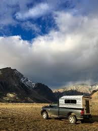Review Of The 2017 Capri Cowboy Truck Camper | Truck Camper Adventure Cowboy Driving Truck Stock Photos Portfolio Usa Llc Build For Dallas Kyle Wright Bros Customs Couture 2014 Toyota Tundra 1794 Edition Vs Ford F150 King Fileamc Pickup Truck Kenoshasjpg Wikimedia Commons 2016 Grapevine Tx Trucking Peterbilt 388 Super 10 Dump Youtube 2019 Gmc Sierra Elevation Is A Posh Cadillac 95 Octane Mobile Hd Tech Ltd Bailey Western Star Cowboys Of The Waggoner Ranch Renault Ttruck Big Mike The Making Asphalt