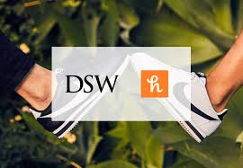 5 Best DSW Coupons, Promo Codes + 30% Off - Jan 2020 - Honey Coupon Rent Car Discount Michaels 70 Off Custom Frames Instore Lane Bryant Up To 75 With Minimum Purchase Safariwest Promo Code Travel Guide Lakeshore Learning Coupon Code July 2018 Rug Doctor Rental Printable Coupons May 20 Off For Bed Macys Codes December Lenovo Ideapad U430 Deals Sonic Electronix Promo Www Ebay Com Electronics Boot Barn Image Ideas Nordstrom Department Store Coupons Fashion Drses Marc Jacobs T Mobile Prepaid Cell Phones Sale