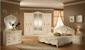 El Dorado Furniture Living Room Sets by Bedroom Ideas Marvelous Brook Bedroom Set El Dorado Couches