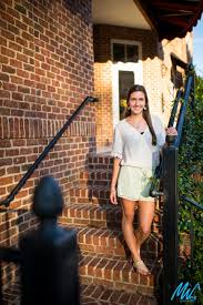 Abi - Starrs Mill High School Senior 2016 Banisterjpg Banister Primary Sch Banisterprimary Twitter Community Day World Book Home Bannister Creek School Amazoncom Kidkusion Kid Safe Guard Childrens Saint James Davis Summer Infant 33 Inch H And Stair Gate With Texas Manager Jeff A True Seball Lifer He Owes His Banister School 28 Images Gulf Coast Railings Architectural Oak Tree In An Acorn Fiechter Salzmann Archikten Hus Architecture More