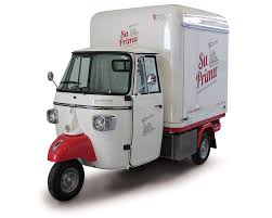 Piaggio Ape Car, Piaggio Van And Ape Calessino For Sale Gallery Of M35 For Sale On Bobbedtruckma On Cars Design Ideas 2007 Case 340 Articulated Truck For Sale Pittsfield Lawn Tractor 1st Massachusetts Annual Show New Hampshire Peterbilt Dump Trucks In Ma Truckdomeus 1998 Chevrolet C1500 Fleetside In Red Worcester Ma Single Axle Daycabs For Sale In Used 2005 Ford F550 Xl Diesel Service Utility 569501 Buyllsearch Craigslist Cars And Wallpaper Colonial Of Marlboro Vehicles Marlborough 01752 1984 Hyster H80c Other 565082