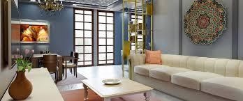 100 Modern Interior Designs For Homes Decorator Designing Designing