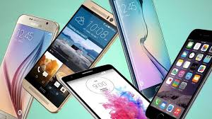 Best smartphones phone 2017 Top tested Darshit Chhatrala