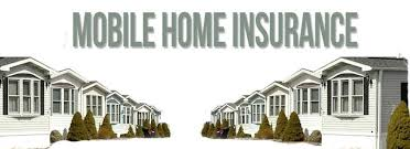 Best 25 Manufactured home insurance ideas on Pinterest