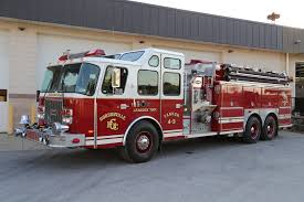 Apparatus Why Are Fire Trucks Red Funny Album On Imgur Are Fire Red By Wtorri21 Siri Presentation Copy Deep South Trucks Greenwood Emergency Vehicles 10 Life Faqs Explained What Look Like Around The Globe Sarasota County Department Fl There So Many Stubbed Toes In Our Ambulances Geoffrey Hosta Googles Featured Snippets Worse Than Fake News The Outline