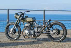 The Honda CD 200 Rat Bobber - Old Cars Rusting Place Baltimore Sun Boler Trailer Frame Rentals Alinum Docks Boat Lift About Parrs Our Histroy Workplace Equipment Experts Ht360200 200 Ltr 200l Trans Fluid Sae30 Cat To4 Allison C4 Free Fitzgerald Usa Trucks Trailers Wreckers And More Iveco Uk On Twitter Last Few Days To Win A 500 700 High Street Mountain The High Life Decal Offroad Rough Terrain Offroading 4x4 12th Century Rocks Imported By Hearst Build Vina Urch Beer Helped Hotwheels Tech Tones Series Set Of 4 Complete Ebay New Damesh Auto Parts Photos Pipliya Rao Indore Pictures Hassett Fordlincoln Lincoln Dealership In Wantagh Ny 11793