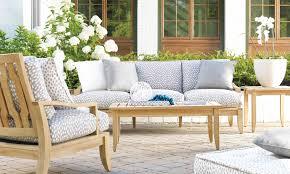 Living Room Yoga Emmaus Pa by Kospia Farms Garden Plants Garden Design Ideas Nursery Garden