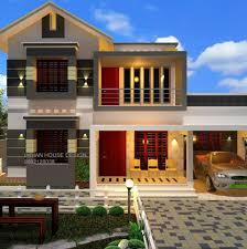 100 Best Homes Design Indian House Home Facebook