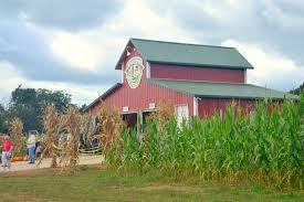 Closest Pumpkin Patch To Marietta Ga by Pumpkin Patch And Fall Festival Fun In The Upstate Carolinakids