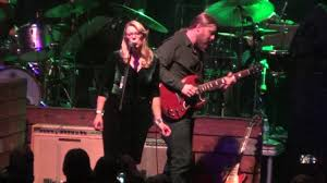 Tedeschi Trucks Band January 26, 2018 Let's Go Get Stoned - YouTube Tedeschi Trucks Band Soul Sacrifice Youtube Calling Out To You Acoustic 9122015 Arrington Va Aint No Use With George Porter Jr Ttb Bound For Glory 51815 Central Park Nyc Austin City Limits Web Exclusive Laugh About It Makes Difference And Amy Helm The 271013 Beacon Theatre Dont Know Do I Look Worried Sticks And Stones Live From The Fox Oakland Trailer Midnight In Harlem On Etown