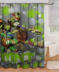 Ninja Turtle Themed Bathroom by Kids Bathroom Sets And Accessories Macy U0027s
