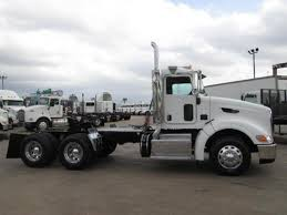 Craigslist Tampa Peterbilt Trucks For Sale New Ford Tampa Craigslist Trucks Jobs Used Cars Warsaw2014fo Enthill Bay 2018 2019 Car Reviews By Girlcodovement Craigslist Tampa Cars And Trucks Wordcarsco And By Owner 1964 Truck For Sale Econoline Pickup Peterbilt For Best Of 47 1972 Images Volvo Semi Superb Fl Trailer Rhtampabaytruckrallycom 20 Inspirational Photo Pizza Food Chicago Volkswagen
