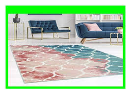 new carpet city teppich flachflor inspiration mit