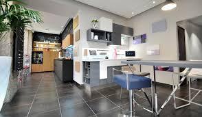 showroom cuisine showroom cuisiniste à lyon les cuisines d arno