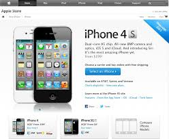 iPhone 4S Prices – Worldwide Guide