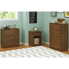 Ikea Kullen 5 Drawer Dresser Recall by Mainstays 3 Drawer Dresser Multiple Colors Walmart Com