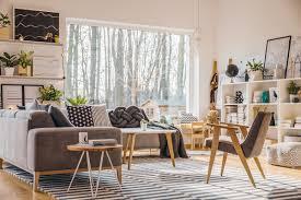 skandinavisch wohnen einrichten 10 praktische tipps für