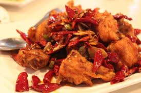 Persian Room Fine Dining Menu Scottsdale Az by Best Asian Diner Asian Fusion Café Food And Drink Best Of