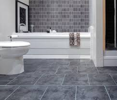 Bathroom : Tile Tub Surround Ideas Small Toilet Tile Ideas Bathroom ... Bathroom Chair Rail Ideas Creative Decoration Likable Tile Small Color Pictures Trainggreen Best Wall Inspiring Decorative Aricherlife Home Decor Pating Colors Beautiful Fresh 100 Decorating Design Ipirations For Bathrooms Made Relaxing Bathroom Ideas Small Decorating On A Budget Storage Apartment Therapy Stencils The Secret To Remodeling Your Budget 37 Fantastic Ghomedecor