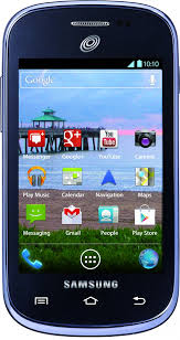 TracFone now offers one of the lowest cost Android smartphone no