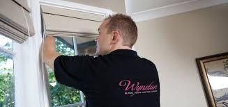 The Wynstan Way - Wynstan Canopy Awnings Sydney Melbourne Wynstan Window Custom Blinds Showroom Dandenong Riverwood Fixed Steel Pivot Arm Brookvale Folding Toorak Straight Drop