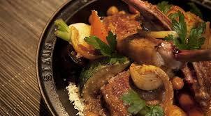 cuisine d hiver cuisine traditionnelle française où manger des bons petits plats d