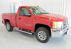 Northampton - Used Chevrolet Silverado 1500 Vehicles For Sale Used Pickup Trucks For Sale In North Dartmouth Ma Caforsalecom 2014 Gmc Sierra 1500 Denali Summit White For At Chevrolet Silverado Waltham Cargurus Car Dealer Springfield Worcester Hartford Ct Ford Minuteman Inc Anson Vehicles 2013 Crewcab Lt 4 Wheel Drive Z71 Cars Brockton The Garage Chevy Work Truck 4x4 Perry 2016 Toyota Tacoma Limited Double Cab 4wd V6 Automatic Leominster 01453 Foley Motsports Car Dealers Palmer Btera