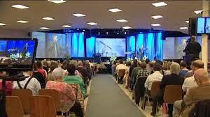 porte ouverte mulhouse culte en live mulhouse des locaux plus spacieux pour l église porte ouverte