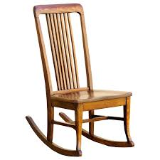 Armless Rocking Chair Small Antique – Tiggys.co Vintage Rocking Chair Seat Is Bent Air Media Design Ladderback Png Clipart Black Childs Vintage Rocking Chair Sheabaltimoreco Bargain Johns Antiques Chairs Morris Painted Cane White Picket Farmhouse Birdseye Maple Woven Sewing Makeover Using Fusion Mineral Paint The Antique Pressed Back Oak 1900s Were Currently Crushing On Apartment Therapy Chairs The Medical Benefits Of A Decorative Piece Lauras Antique Barley Twist With Vertical Brumby Company Courting