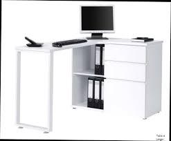 bureau blanc et ikea bureau blanc bureau d angle ikea chaise de bureau avec ikea