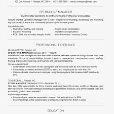 100 Free Professional Resume Templates Resume And Template Cover Letter Examples