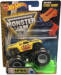 Amazon.com: HOT WHEELS MONSTER JAM MAX-D MAXIMUM DESTRUCTION ... Maximum Destruction Monster Truck Toy Hot Wheels Monster Jam Toy Axial 110 Smt10 Maxd Jam 4wd Rtr Towerhobbiescom Rc W Crush Sound Ramp Fun Revell Maxd Snaptite Build Play Hot Wheels Monster Max D Yellow Diecast Julians Hot Wheels Blog Amazoncom 2017 124 Birthday Party Obstacle Course Games Tire Cake Image Maxd 2016 Yellowjpg Trucks Wiki Fandom Powered Team Meents Classic Youtube Gold Vehicle Toys Games