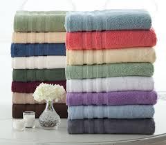 biltmore bedding bath biltmore