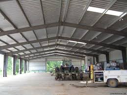 How To Build Pole Barn Construction by Agricultural Steel Buildings Metal Farm Buildings Pole Barn