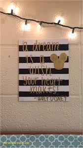 Canvas Painting Ideas Disney Unique Pact Cheap Wall Art Quotes How To