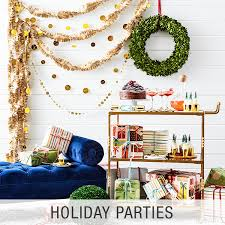 Amazon Event Party Supplies Home Kitchen Decorations