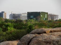 100 Architects In Hyd Erabad Tag ArchDaily