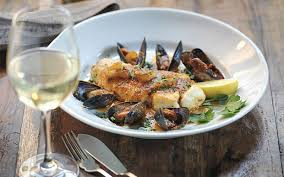 bordeaux cuisine food and wine pairings to every day special telegraph