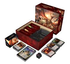 Mtg Deck Testing Online by Archenemy Nicol Bolas Preview Magic The Gathering