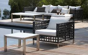Gloster Outdoor Furniture Australia by Gloster Patio Furniture Bent Wood Lounge Chairs Round Lounger