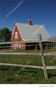 New England Red Barn And Fence Picture The Red Barn At Outlook Farm Wedding Maine Otography Private Events Primo 2017 Wedding Packages In May Part 1 Linda Leier Thomason A Photography Rustic Elegance Photo Credit Focus Tavern Free Images Farm Lawn Countryside House Building Home Tone On Autumn New England And Fence Against Blue Skymount Desert