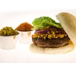 molecular gastronomy cuisine molecular gastronomy