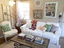 Full Size Of Bedroom33 Shabby Chic Bedroom Ideas Modern Decorating Living