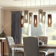 Dining Room Lighting Beacon Pendant By Chandeliers Ikea